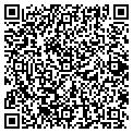 QR code with World's Apart contacts