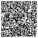QR code with Office Systems contacts