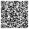QR code with Gemjarz contacts