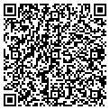 QR code with Cliffords Auto Service contacts