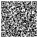 QR code with Comic Emporium contacts