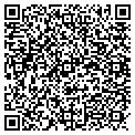 QR code with Flint Ink Corporation contacts