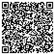 QR code with Alpark Corp contacts