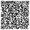 QR code with Terrapin Group LLC contacts