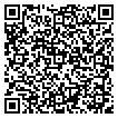 QR code with WKFL contacts