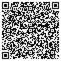 QR code with Descipleship Ministry contacts