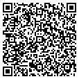 QR code with O2M Nebmed Inc contacts