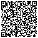 QR code with Mc Crimons Office Systems contacts