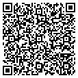 QR code with Susan G Komen Foundation contacts