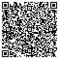 QR code with Rehab Health Partners Inc contacts