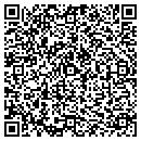QR code with Alliance Leasing Company Inc contacts