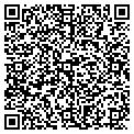 QR code with Celebration Florist contacts