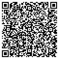 QR code with Residence Inn-Orlando Intl Dr contacts