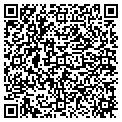 QR code with Charlies Mobile Car Wash contacts