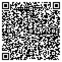 QR code with Ryan Sales & Service contacts