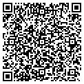 QR code with JGH Food Store contacts