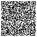 QR code with Barely Used Video Equipment contacts
