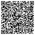 QR code with All Pressure Cleaning contacts