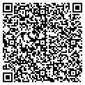 QR code with A& L of Orlando Inc contacts