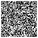 QR code with Accelerated Debt Consolidation contacts