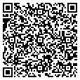 QR code with Micah's Place contacts
