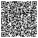 QR code with Custom Arts Co Inc contacts