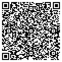 QR code with Milton Carpenter Insurance Inc contacts