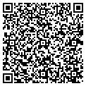 QR code with Lawrence Barber Shop contacts