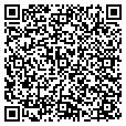 QR code with Limited The contacts