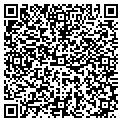 QR code with M Annette Himmelbaum contacts