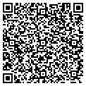 QR code with New Horizons Computer Learning contacts
