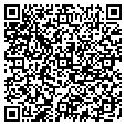 QR code with Creek Course contacts
