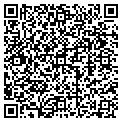 QR code with Dollar Plus Inc contacts