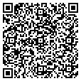 QR code with Cal Plumbing Inc contacts