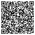 QR code with D&D Services contacts