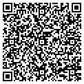 QR code with Southern Property Acquisi Inc contacts