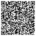 QR code with Crazy About Pets Inc contacts