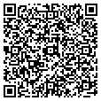 QR code with Bc Homes Inc contacts