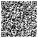 QR code with Mudville Grille contacts