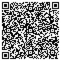 QR code with Franklin Co Sheriff Ofc Sub contacts