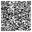 QR code with King Electric contacts