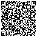 QR code with Meilus Muscular Therapy Clinic contacts