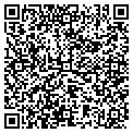 QR code with Topspeed Performance contacts