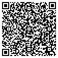 QR code with Kelley Cosette contacts
