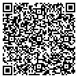 QR code with Refunds Now contacts