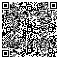 QR code with Garden Of Eden Lawn Service contacts