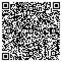 QR code with Surrey Place Convalescense Center contacts