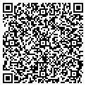 QR code with Glen's Service Station contacts
