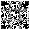 QR code with Dennison Designs contacts