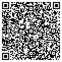QR code with Sapphire Builders contacts
